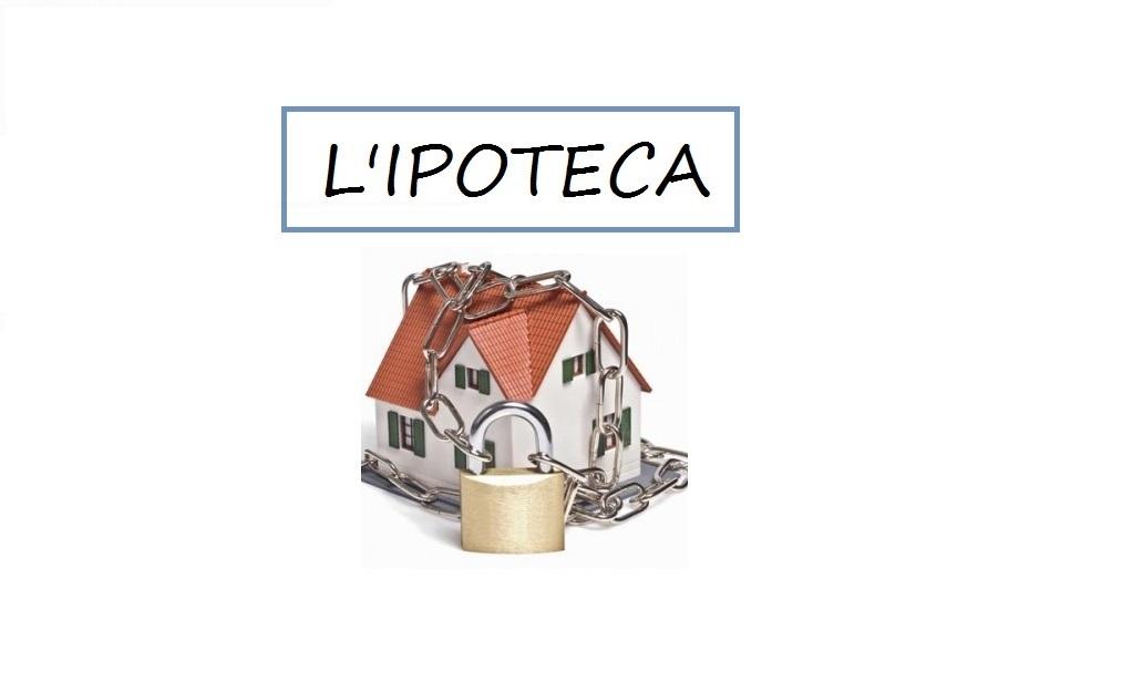 ISCRIZIONE IPOTECARIA RIDOTTA, € 135.000,00 DI CONTRIBUTI INPS  IN FUMO