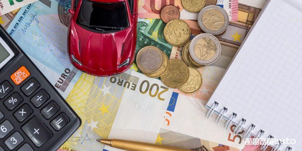 ANNULLATI DUE ACCERTAMENTI DA REDDITOMETRO. ANNULLATI OLTRE € 150.000,00